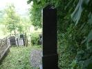 Der alte Friedhof - rechts_4