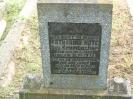 Der alte Friedhof - rechts_5
