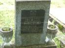 Der alte Friedhof - rechts_6
