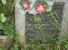 Der alte Friedhof - rechts_7