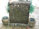 Der alte Friedhof - rechts_8