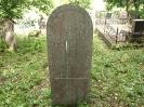 Der alte Friedhof - rechts_9