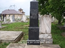 Unsere Gräber in Engelsbrunn