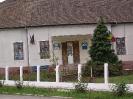 Engelsbrunn_4