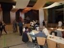 Rastatter Treffen 2010