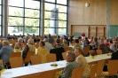 Rastatt 2014_10