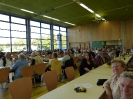Rastatt 2014_15