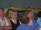 Das Treffen in Trossingen 2006