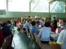 Treffen 2009_10