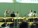 Treffen 2009_11