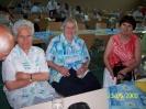 Treffen 2009_14