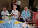 Treffen 2009_15