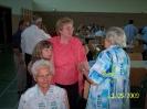 Treffen 2009_16
