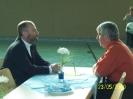 Treffen 2009_17