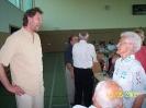 Treffen 2009_18