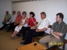 Treffen 2009_19