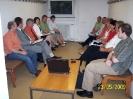 Treffen 2009_21