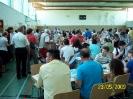 Treffen 2009_5
