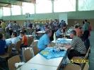 Treffen 2009_6