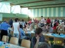 Treffen 2009_7