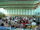 Treffen 2009_8