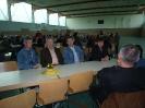 Treffen 2012_10