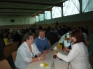 Treffen 2012_11