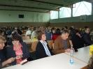 Treffen 2012_12