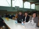 Treffen 2012_13