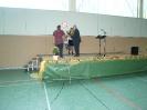 Treffen 2012_15