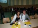 Treffen 2012_17