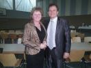Treffen 2012_1