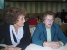 Treffen 2012_2