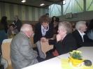 Treffen 2012_3