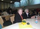 Treffen 2012_6
