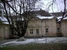Schloss Degenfeld