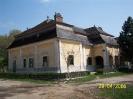 Schloss Weselenyi