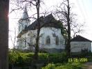 Ungarische Kirche
